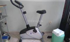 DES Ambulanta - Bicikl za trcanje